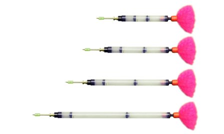 Dart syringes_cal_11mm_1-5cc_small
